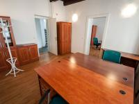 Kanceláře (Pronájem kancelářských prostor 60 m², Praha 1 - Malá Strana)