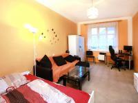 Prodej bytu 2+kk v družstevním vlastnictví 46 m², Praha 9 - Vysočany
