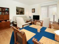 Prodej bytu 3+kk v osobním vlastnictví 75 m², Praha 8 - Kobylisy