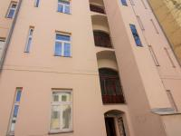 Prodej bytu 3+1 v osobním vlastnictví 115 m², Praha 5 - Smíchov
