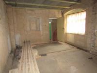 1. pokoj v přízemí (Prodej domu v osobním vlastnictví 260 m², Nečtiny)