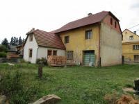 Prodej domu v osobním vlastnictví 260 m², Nečtiny