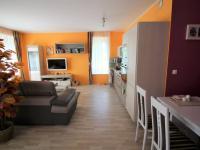 Prodej bytu 2+kk v osobním vlastnictví 60 m², Praha 10 - Uhříněves