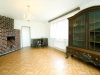 Prodej domu v osobním vlastnictví 270 m², Křivoklát