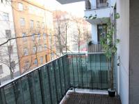 Pronájem bytu 2+kk v osobním vlastnictví 68 m², Praha 3 - Žižkov