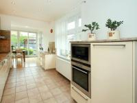 Prodej domu v osobním vlastnictví 260 m², Praha 5 - Radotín