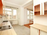 Prodej bytu 3+1 v osobním vlastnictví 105 m², Praha 7 - Holešovice
