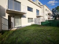 Pronájem bytu 2+kk v osobním vlastnictví 53 m², Praha 5 - Radotín