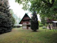 Prodej chaty / chalupy 75 m², Ptice