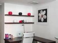 Prodej bytu 2+kk v osobním vlastnictví 63 m², Praha 1 - Nové Město