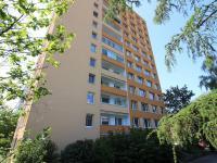 Prodej bytu 3+1 v osobním vlastnictví 65 m², Praha 10 - Strašnice