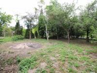 Prodej pozemku 944 m², Průhonice