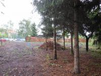 Prodej pozemku 560 m², Praha 6 - Řepy