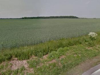 Pozemek zemědělský na prodej, Praha 6 (Přední Kopanina)