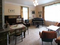 Prodej domu v osobním vlastnictví 350 m², Králíky