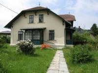 Prodej domu v osobním vlastnictví 400 m², Králíky