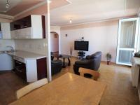 Prodej bytu 4+1 v osobním vlastnictví 119 m², Praha 5 - Stodůlky