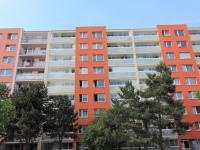 Prodej bytu 3+1 v osobním vlastnictví 80 m², Praha 10 - Horní Měcholupy
