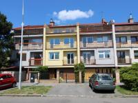 Prodej domu v osobním vlastnictví 238 m², Praha 10 - Hostivař