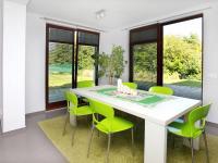 Pronájem domu v osobním vlastnictví 250 m², Praha 5 - Holyně
