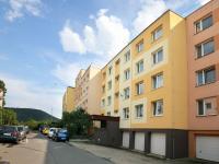 Prodej bytu 4+1 v družstevním vlastnictví 92 m², Praha 5 - Zbraslav
