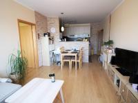 Pronájem bytu 3+kk v osobním vlastnictví 71 m², Praha 9 - Prosek