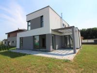 Prodej domu v osobním vlastnictví 156 m², Předboj