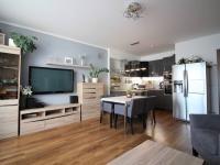 Prodej bytu 3+kk v osobním vlastnictví 76 m², Praha 5 - Stodůlky