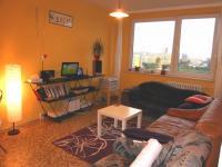 Pronájem bytu 2+kk v osobním vlastnictví 45 m², Praha 5 - Stodůlky
