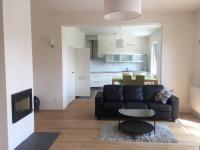 Pronájem bytu 3+kk v osobním vlastnictví 97 m², Praha 4 - Krč