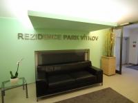 Pronájem garážového stání 14 m², Praha 3 - Žižkov