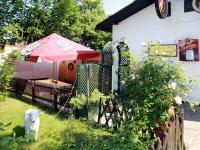 Prodej domu v osobním vlastnictví 600 m², Rabyně