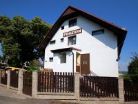 Prodej domu v osobním vlastnictví, 600 m2, Rabyně