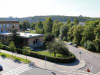 Prodej bytu 2+1 v osobním vlastnictví 50 m², Praha 6 - Liboc