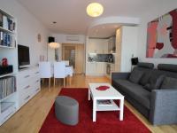 Prodej bytu 2+kk v osobním vlastnictví 70 m², Praha 9 - Hrdlořezy