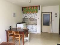 Prodej bytu 1+kk v osobním vlastnictví 29 m², Praha 4 - Modřany