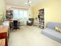 Prodej bytu 2+1 v osobním vlastnictví 50 m², Praha 10 - Strašnice