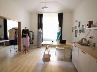 Prodej bytu 3+1 v osobním vlastnictví 81 m², Praha 10 - Vršovice