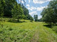 Prodej zemědělského objektu 120 m², Nadějkov
