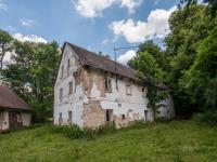 Prodej domu v osobním vlastnictví 120 m², Nadějkov
