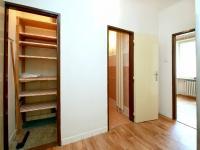 Prodej bytu 2+1 v osobním vlastnictví 54 m², Praha 6 - Vokovice