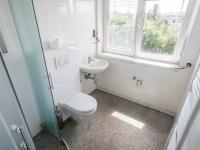 Prodej bytu 2+1 v družstevním vlastnictví 55 m², Praha 5 - Košíře