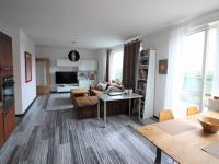 Prodej bytu 3+kk v osobním vlastnictví 88 m², Praha 5 - Hlubočepy
