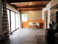 Prodej chaty / chalupy 80 m², Pohoří