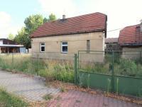 Prodej pozemku 784 m², Kněževes
