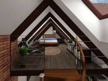 Prodej bytu 3+kk v osobním vlastnictví 109 m², Praha 1 - Nové Město