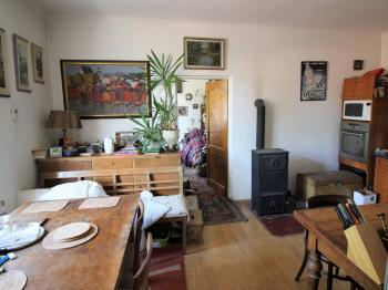 Prodej domu v osobním vlastnictví 80 m², Karlštejn