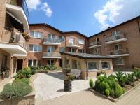 Prodej bytu 2+kk v osobním vlastnictví 52 m², Dolní Břežany