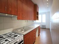 Pronájem bytu 3+1 v osobním vlastnictví 72 m², Praha 10 - Záběhlice