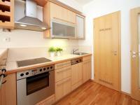 Prodej bytu 1+kk v osobním vlastnictví 46 m², Praha 5 - Jinonice